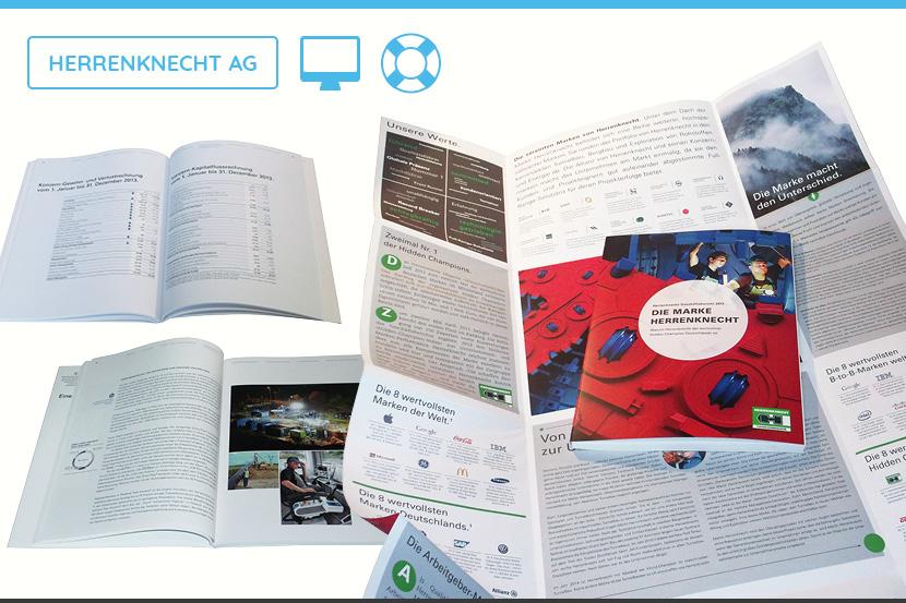Projekt/Referenz Herrenknecht AG © Denny Welle